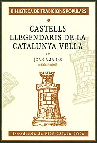 castellsllegendaris
